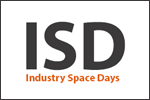Industry Space Days